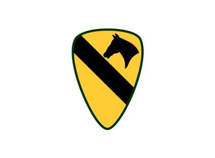 1-cavalry