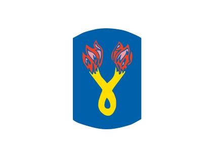 196-infantry