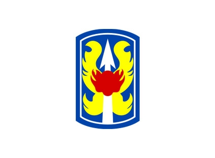 199-infantry
