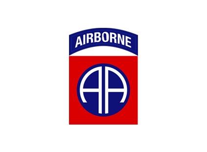 82-airborne