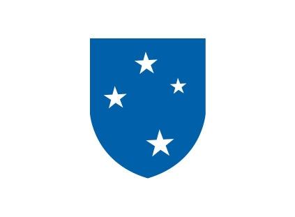 american-division