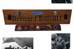 BERNARD BRIGHT-4