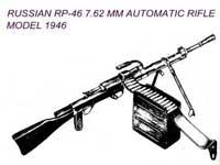 Pisto-8