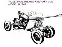 Pistol-4