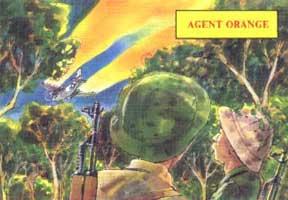 agent_orange