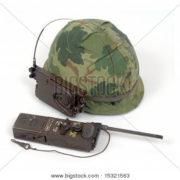 american_vietnam_period_m1_pattern_gi_helmet_squad_cg1p5321563c